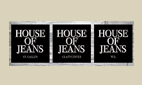 house of yeans